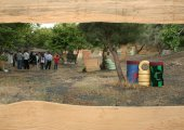 paintball_20110411_1096576936