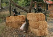 paintball_20110411_1476190741