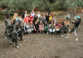 paintball_20110411_1718381787